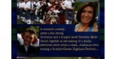 Filme completo Highland Fling
