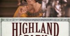Película Highland Park