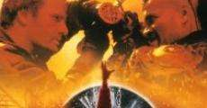 Highlander III: The Sorcerer film complet