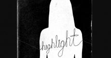 Película Highlight