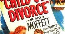 Filme completo Filhos do Divórcio