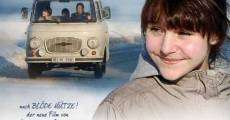 Filme completo Wintertochter