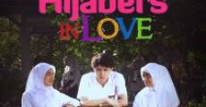 Película Hijabers in Love