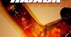 Hijack (2008) stream