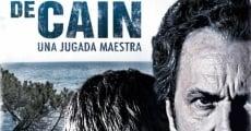 Ver película Hijo de Caín