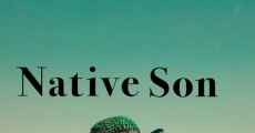 Filme completo Native Son