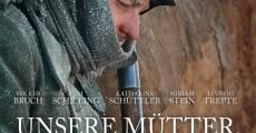 Unsere Mütter, unsere Väter (Generation War) (2013)