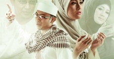 Película Hijrah Cinta