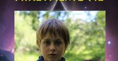 Filme completo Hikethemovie