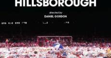 Ver película Hillsborough