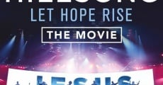 Hillsong: Let Hope Rise (2016) stream