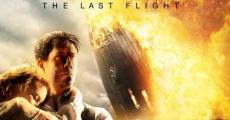 Hindenburg: L'ultimo volo