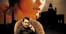 Película [Hindi] Monica