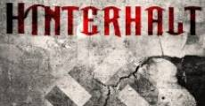 Hinterhalt (2014) stream