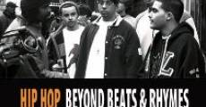 Filme completo Hip-Hop: Beyond Beats & Rhymes