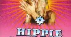 Película Hippie Masala - Für immer in Indien