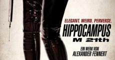 Película Hippocampus M 21th
