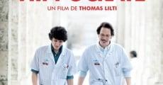 Filme completo Hippocrate