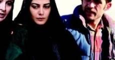 Película Hiss Dokhtarha Faryad Nemizanand