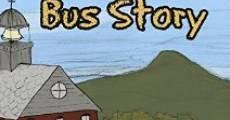 Ver película Histoires de bus
