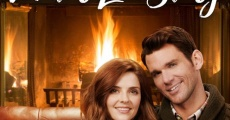 Filme completo Winter Love Story