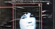 Ulrike Marie Meinhof streaming