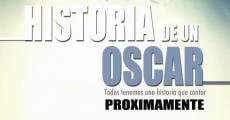Película Historia de un Oscar