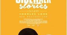 Ver película Historias de la acera