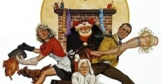 A Christmas Story streaming