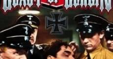 Película Hitler: Beast of Berlin