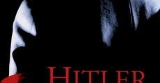 Filme completo Hitler: The Rise of Evil