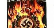 Filme completo Hitler - Os Últimos 10 Dias