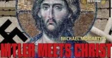 Ver película Hitler Meets Christ