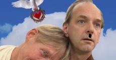 Filme completo Hitler und Jesus - eine Liebesgeschichte