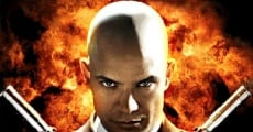 Filme completo Hitman - Assassino 47