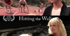 Hitting the Wall (2011) stream