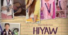 Hiyaw: A Shout from Within (2013)