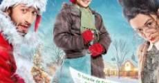 Película Ho Ho Ho 2: O loterie de familie