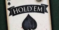 Hold'em (2014) stream