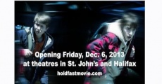 Filme completo Hold Fast