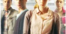 Hold om mig (2010)