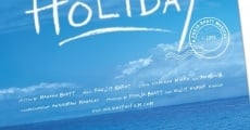 Película Holiday