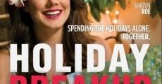 Película Holiday Breakup