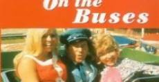 Holiday on the Buses streaming