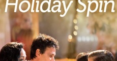 Filme completo Holiday Spin