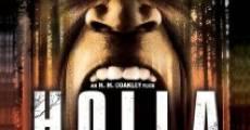 Holla (2006) stream