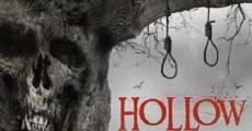 Hollow (2012) stream