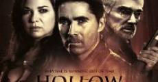 Filme completo Hollow Creek