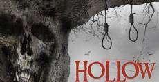 Filme completo Hollow