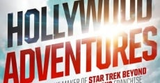 Filme completo Hollywood Adventures